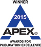 Apex Logo-2015 winner