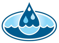 Choose Clean Water campaign logo