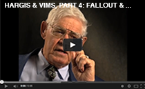 Bill Hargis & the VIMS Lab (Part 4: Fallout & Legacy) video