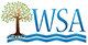 Watershed Stewardship logo