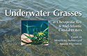 Grasses in Chesapeake Bay and Mid-Atlantic Coastal Waters cover
