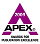 Apex Award 09 image