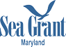 [Maryland Sea Grant]
